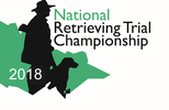 Australia's 49th, 2018, National Retrieving Championship